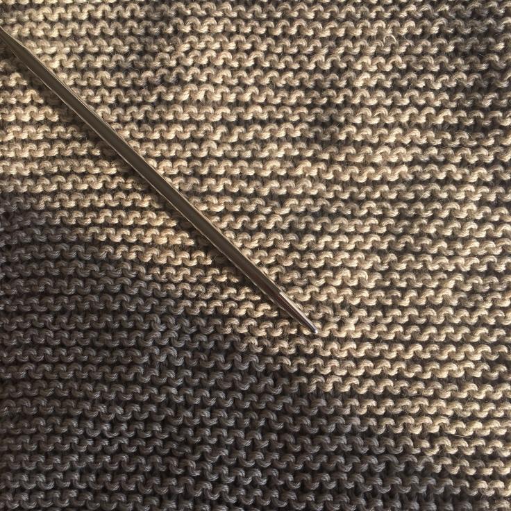 fil katia tencel cotton aiguilles 3,5